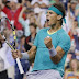 nadal's comeback, so far, smooth amid some concern