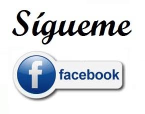 ¿Estás en Facebook?