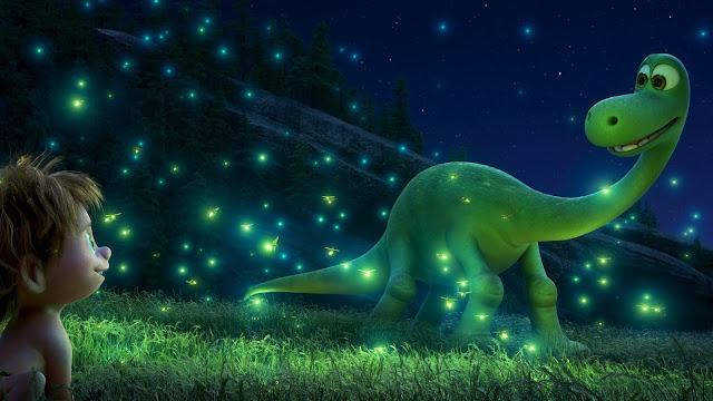 Estreias da semana (06/01): O Bom Dinossauro, Os Oito Odiados, Vai que dá Certo 2 & Spotlight - Segredos Revelados