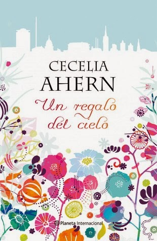 Un Regalo del Cielo (Cecelia Ahern)