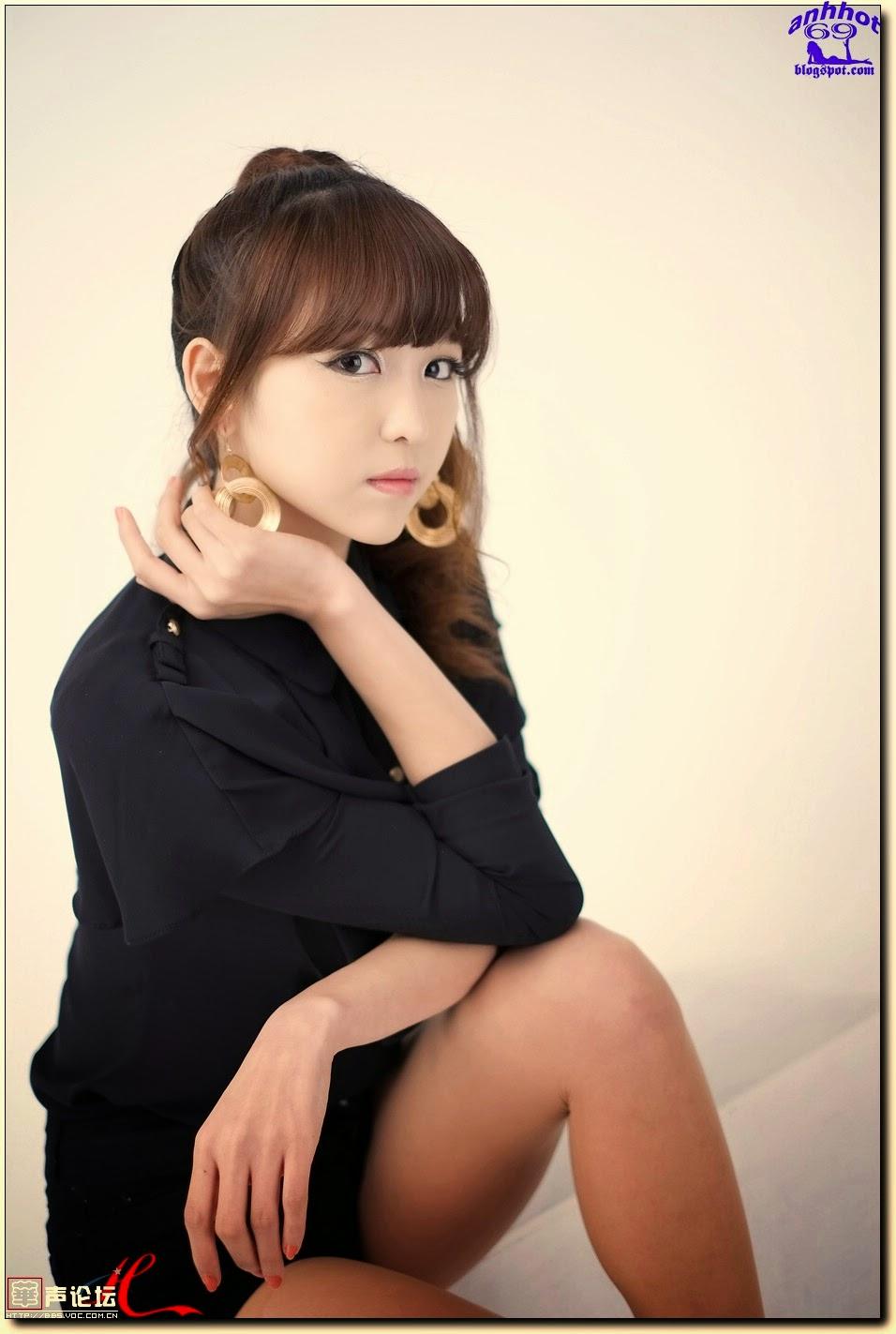 Lee-Eun-Hye_a03_1(48)
