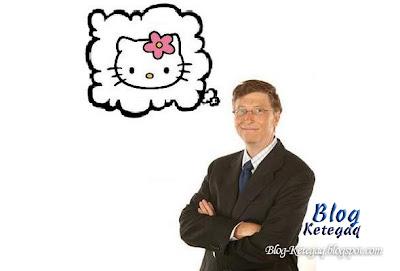 11 perkara mengenai Hello Kitty yang jarang diketahui