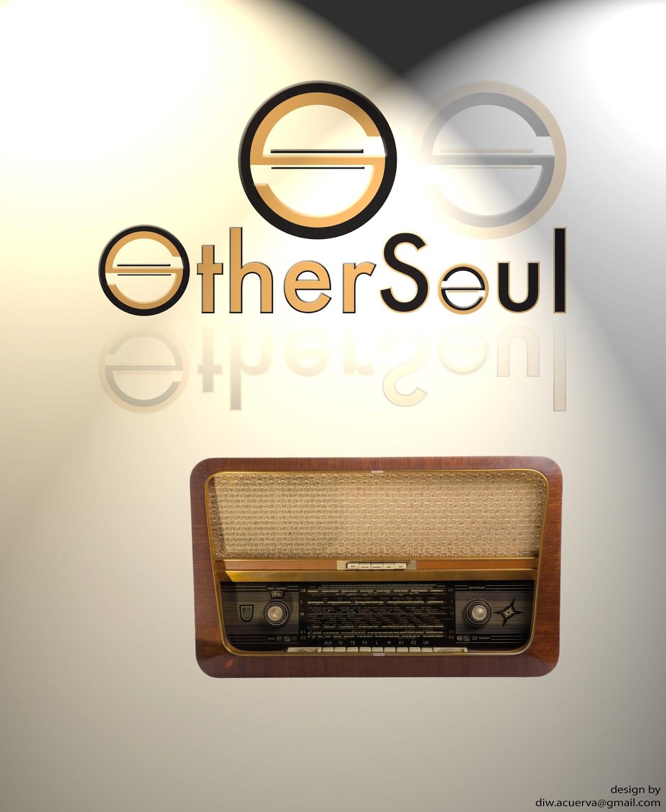 http://1.bp.blogspot.com/-hL_6QSzPBAA/UI4hLF_EozI/AAAAAAAAAb8/JpP5x1lZMLA/s1600/other+soul.jpg