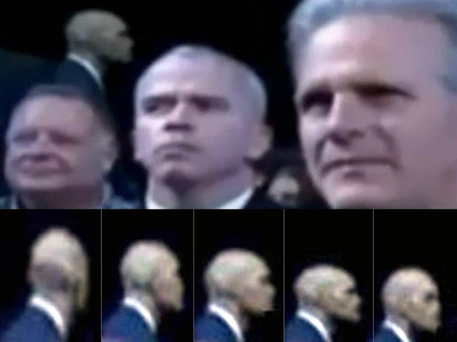 [Image: bodyquard+obama+alien+shape+shifter.jpg]