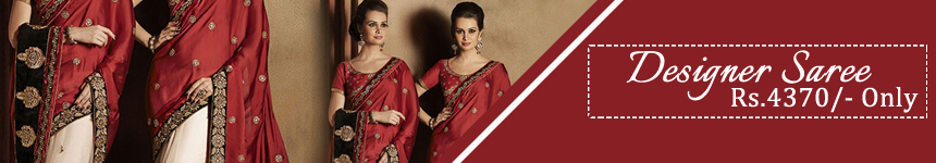 Buy bridal Sarees online