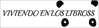 http://viviendoenloslibross.blogspot.com.es/