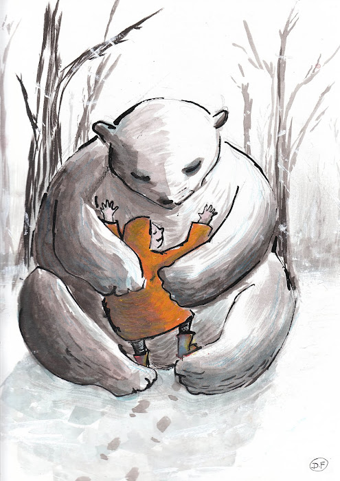 witte beer
