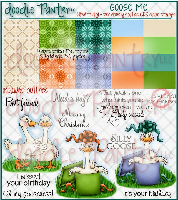 http://doodlepantry.com/shop.html?page=shop.product_details&flypage=flypage_images.tpl&product_id=812&category_id=69