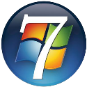 Windows Loader 2.1.5