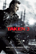Taken 3 (Búsqueda implacable 3) (2015) [Latino]