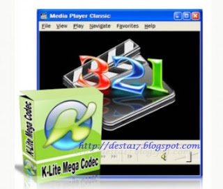 http://desta17.blogspot.com/2013/02/k-lite-mega-codec-pack-975-full-version.html