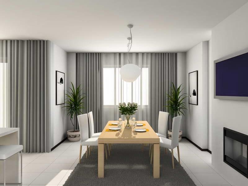 rèm cửa, nội thất, phòng ngủ, phòng khách, cửa sổ, trang trí nhà, nội thất cơ bản, thiết kế nội thất