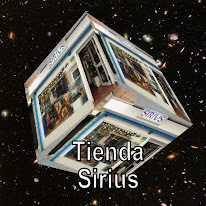 SIRIUS TIENDA ONLINE