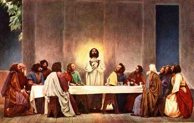 Bài 14 – Hội Thánh duy nhất và thánh thiện