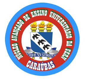 NÚCLEO DE CARAÚBAS