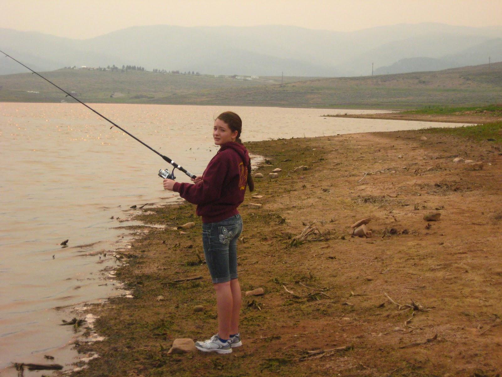 In utah fishing strawberry reservoir for Strawberry reservoir fishing
