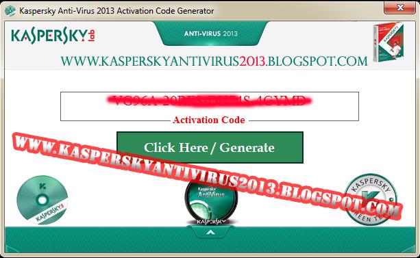 Для 8 антивирус windows kaspersky 64x. ткаченко сороковой. игру мафин кнайф