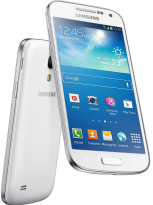 Guides To Install CM11 M8 Android 4.4.4 ROM On Galaxy S4 Mini LTE I9195