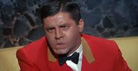 Jerry Calamidad 1964