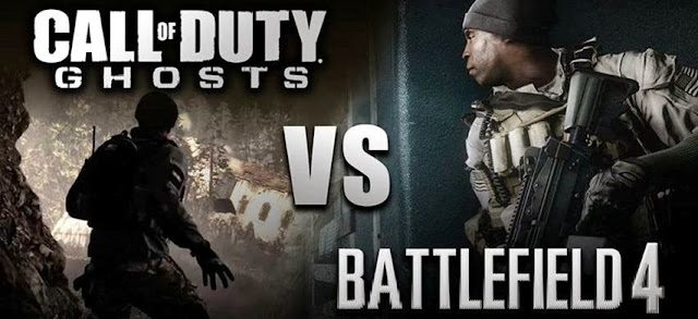 call-of-duty-ghosts-vs-battlefield-4.jpg