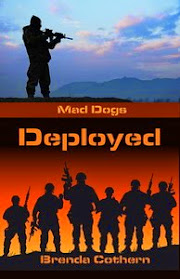 Deployed (Mad Dogs v.2)