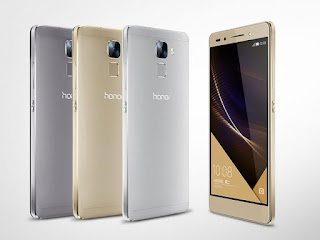 Harga Oppo R7 Lite, Smartphone Elegan Dapur Pacu Gahar