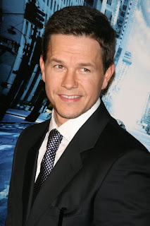 Mark Wahlberg Wallpapers