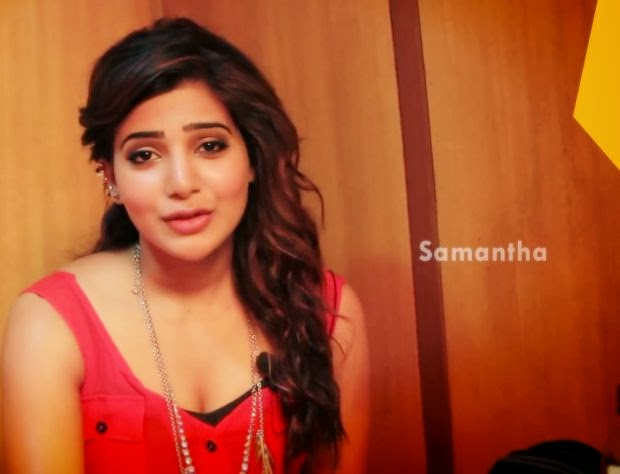 Samantha cute expressions,Samantha  hot pictures,Samantha  hot wallpapers,Samantha  hot and spicy pictures,Samantha  hd wallpapers,Samantha  latest hot wallpapers