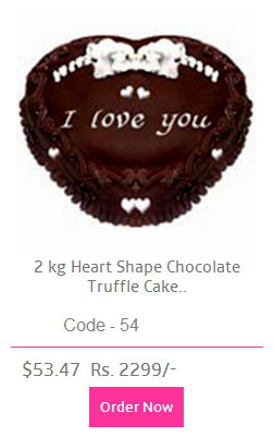 online cake delivery free shipping