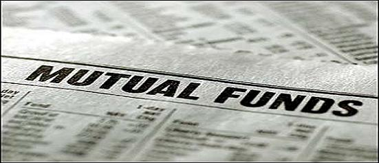 MFs Stand As Net Buyers In Equities On September 26: SEBI
