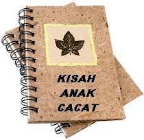 ANAK CACAT