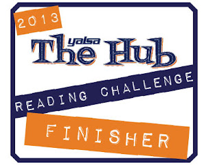 2013 Hub Challenge