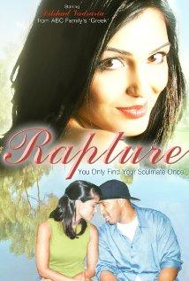 Rapture (2006)