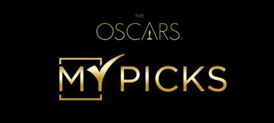 The Code Is Zeek: 86th Academy Awards Predictions and Picks