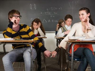 Enaknya Punya Pacar Sekelas - Pacaran di Kelas, Enaknya Punya Pacar Sekelas - Pacaran di Kelas, Enaknya Punya Pacar Sekelas - Pacaran di Kelas, Enaknya Punya Pacar Sekelas - Pacaran di Kelas, Enaknya Punya Pacar Sekelas - Pacaran di Kelas, Enaknya Punya Pacar Sekelas - Pacaran di Kelas, Enaknya Punya Pacar Sekelas - Pacaran di Kelas, Enaknya Punya Pacar Sekelas - Pacaran di Kelas, Enaknya Punya Pacar Sekelas - Pacaran di Kelas, Enaknya Punya Pacar Sekelas - Pacaran di Kelas, Enaknya Punya Pacar Sekelas - Pacaran di Kelas, Enaknya Punya Pacar Sekelas - Pacaran di Kelas, Enaknya Punya Pacar Sekelas - Pacaran di Kelas, Enaknya Punya Pacar Sekelas - Pacaran di Kelas, Enaknya Punya Pacar Sekelas - Pacaran di Kelas, Enaknya Punya Pacar Sekelas - Pacaran di Kelas, Enaknya Punya Pacar Sekelas - Pacaran di Kelas, Enaknya Punya Pacar Sekelas - Pacaran di Kelas, Enaknya Punya Pacar Sekelas - Pacaran di Kelas, Enaknya Punya Pacar Sekelas - Pacaran di Kelas, Enaknya Punya Pacar Sekelas - Pacaran di Kelas, Enaknya Punya Pacar Sekelas - Pacaran di Kelas, Enaknya Punya Pacar Sekelas - Pacaran di Kelas, Enaknya Punya Pacar Sekelas - Pacaran di Kelas, Enaknya Punya Pacar Sekelas - Pacaran di Kelas, Enaknya Punya Pacar Sekelas - Pacaran di Kelas, Enaknya Punya Pacar Sekelas - Pacaran di Kelas, Enaknya Punya Pacar Sekelas - Pacaran di Kelas, Enaknya Punya Pacar Sekelas - Pacaran di Kelas, Enaknya Punya Pacar Sekelas - Pacaran di Kelas, Enaknya Punya Pacar Sekelas - Pacaran di Kelas, Enaknya Punya Pacar Sekelas - Pacaran di Kelas, Enaknya Punya Pacar Sekelas - Pacaran di Kelas, Enaknya Punya Pacar Sekelas - Pacaran di Kelas, Enaknya Punya Pacar Sekelas - Pacaran di Kelas, Enaknya Punya Pacar Sekelas - Pacaran di Kelas, Enaknya Punya Pacar Sekelas - Pacaran di Kelas, Enaknya Punya Pacar Sekelas - Pacaran di Kelas, Enaknya Punya Pacar Sekelas - Pacaran di Kelas, Enaknya Punya Pacar Sekelas - Pacaran di Kelas, Enaknya Punya Pacar Sekelas - Pacaran di Kelas, Enaknya Punya Pacar Sekelas - Pa