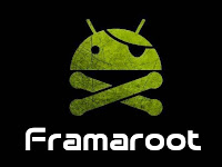 Download Framaroot v1.9.3 Apk Versi Terbaru For Android