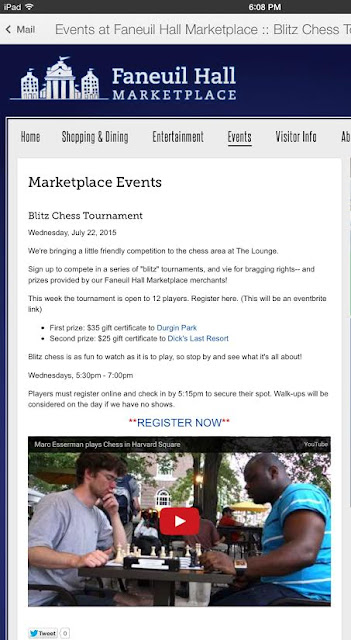 http://www.faneuilhallmarketplace.com/event/blitz-chess-tournament/2145458934