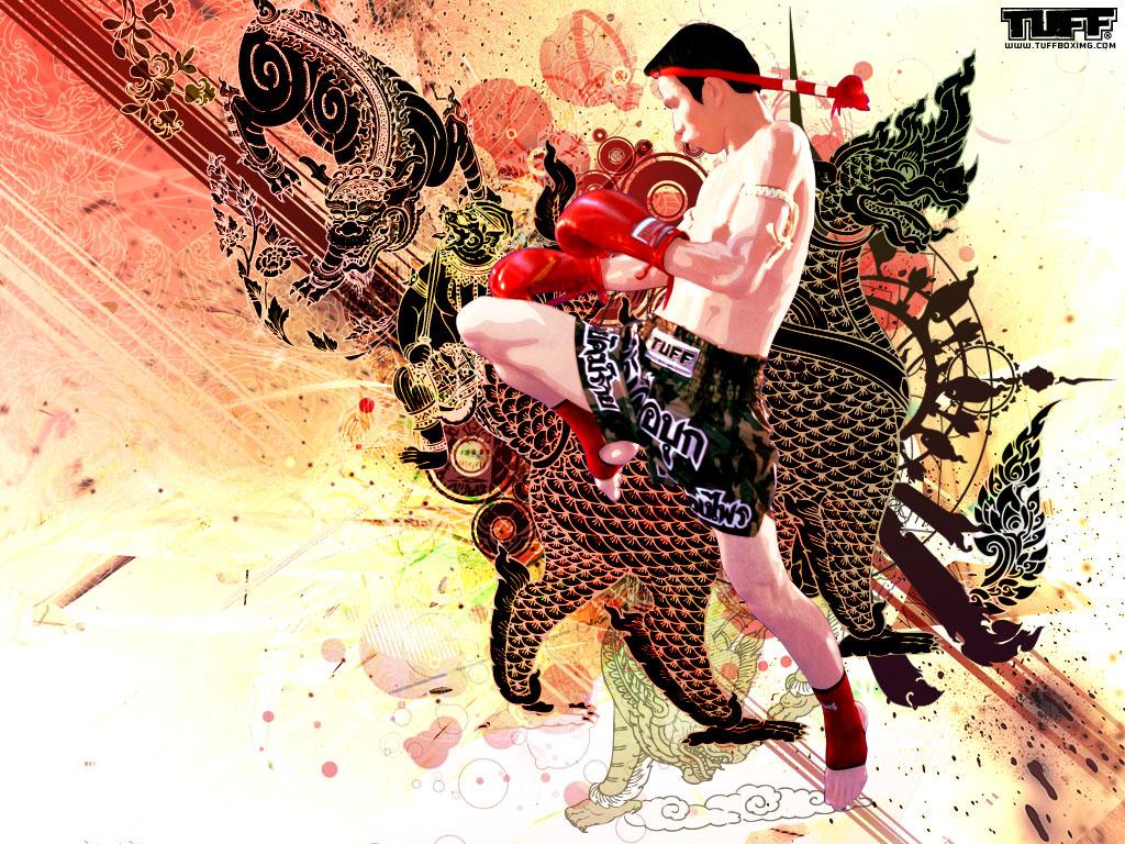 http://1.bp.blogspot.com/-hLvhV7K0NSg/TvoAf4IM-XI/AAAAAAAAAOs/9ineSMCpVE0/s1600/Muay-Thai-boxing-Wallpaper-11.jpg