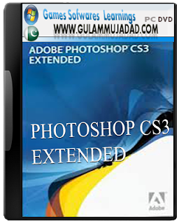 Adobe PhotoShop CS3 Crack Free Download Full Version ,Adobe PhotoShop CS3 Crack Free Download Full Version Adobe PhotoShop CS3 Crack Free Download Full Version ,Adobe PhotoShop CS3 Crack Free Download Full Version