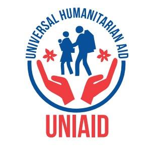 UNIAID - Turkey