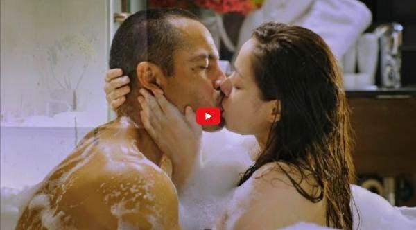 Trophy Wife full trailer starring Heart Evangelista, Derek Ramsay, and Cristine Reyes