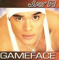 Jay R - Gameface
