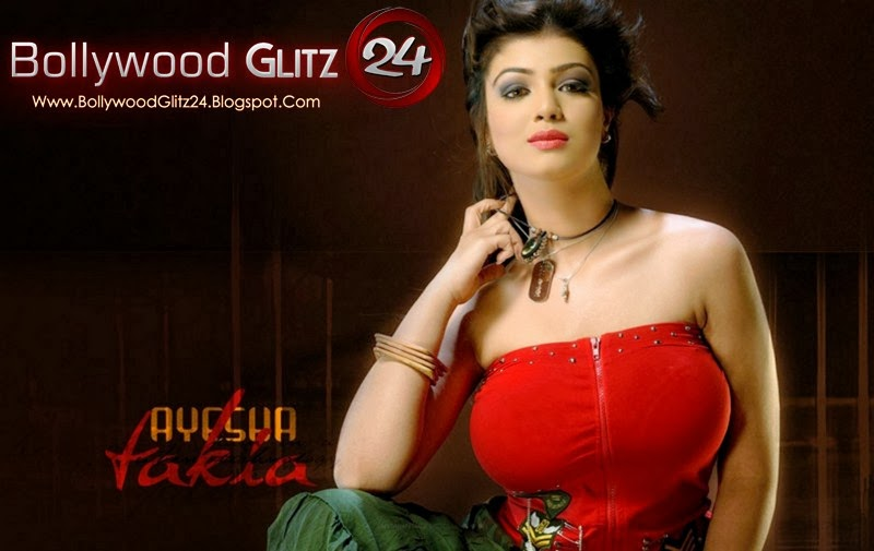 This Ayesha takia bogel sexx are