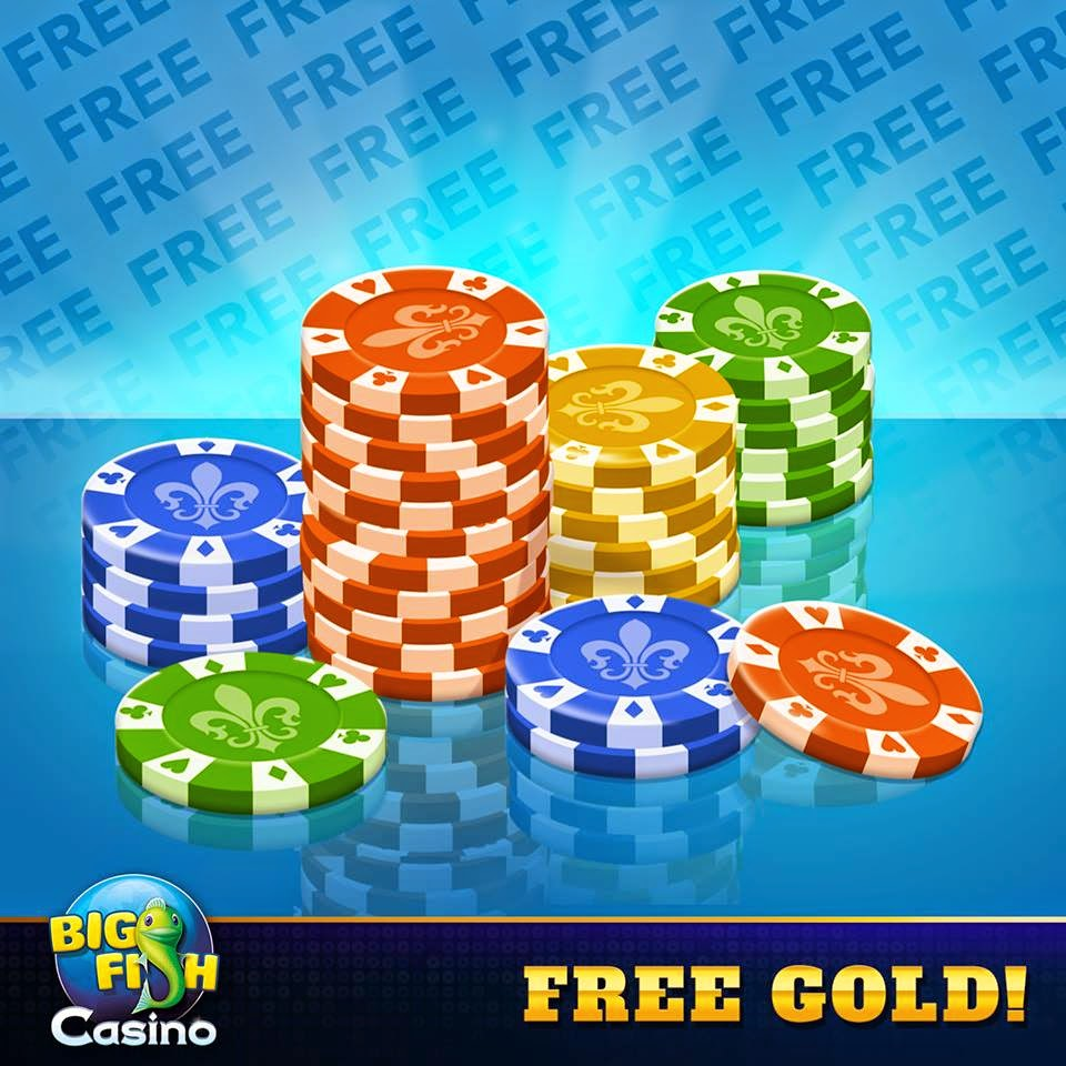 Big fish casino cheats tips and tricks one million free for Big fish casino glitch