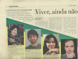 Jornal do Brasil (cont).