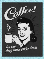 """Como pedir """"koffie""""? (clica, vai !)"""
