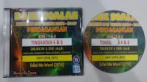 4 CD INTERAKTIF & BANK SOALAN - KOLEKSI SPM SEBENAR TAHUN 2004 -2015