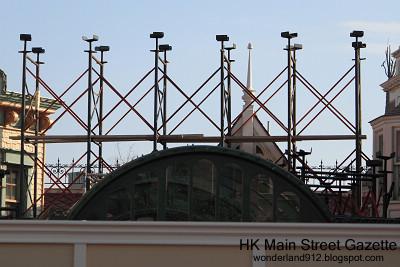 [Hong Kong Disneyland] Fermetures et Réhabilitations 1+%252812%2529