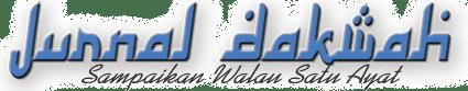Jurnal Dakwah