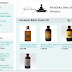 Where to Buy PhytoSpecific Products  - Online Retailers UK